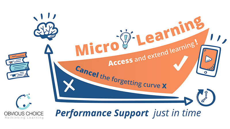 microlearning-tmb